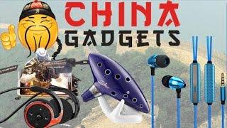 Que Puedo Comprar Desde China - Gadgets al Mejor Precio 2017 - 2018