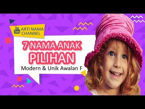 7-nama-anak-perempuan-islami-pilihan-modern-terunik-dan-terbaru