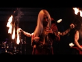 Download AfterBlood - Enemy In Me (Official ) MP3 song and Music Video