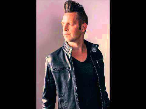 Lincoln Brewster interview Oxygen Winter Jam