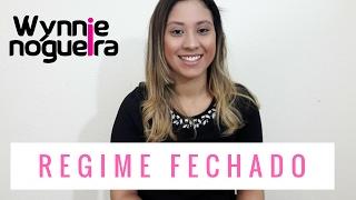 Simone & Simaria - Regime Fechado (Wynnie Nogueira Cover)