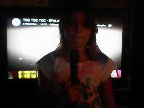 Samara no karaoke