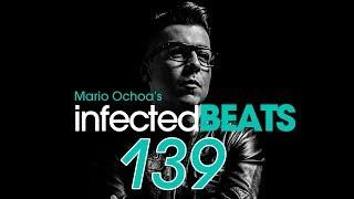 IBP139 - Mario Ochoa