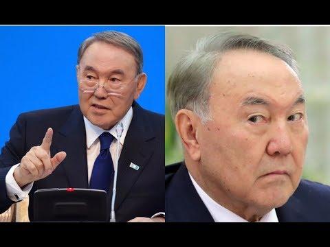 Что ожидает Казахстан