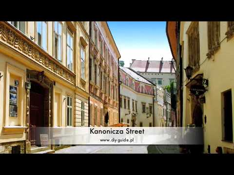 See Cracow the Magical City - DiscoverCracow.eu