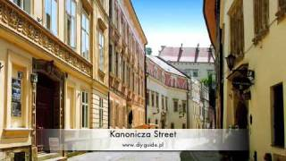 See Cracow the Magical City - DiscoverCracow.eu