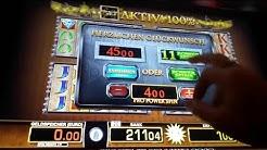 🔝🔥Lucky Pharao 1 Euro Fach 🔥🔝Spins🔥Moneymaker84, Merkur Magie,Merkur, Novoline