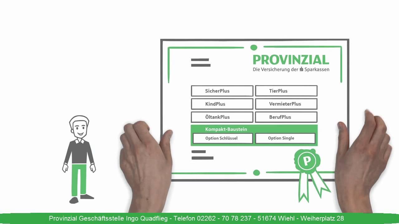 Handy Runtergefallen Haftpflichtversicherung