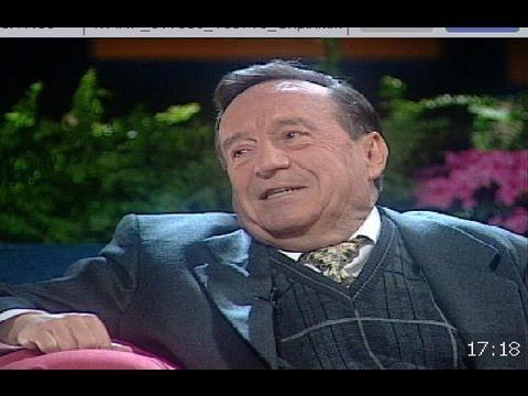 Cuatro personajes famosos de Roberto Gmez Bolaos en el 91 ...