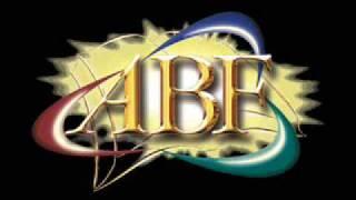 abf underground Samba De Bochum (Original Mix)