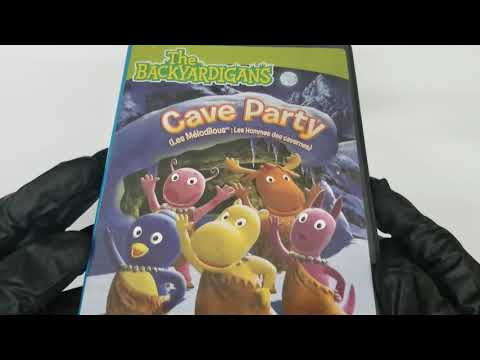 the-backyardigans:-cave-party-lashawn-jefferies-jonah-bobo-dvd-cover-artwork-hd-lyrics-booklet