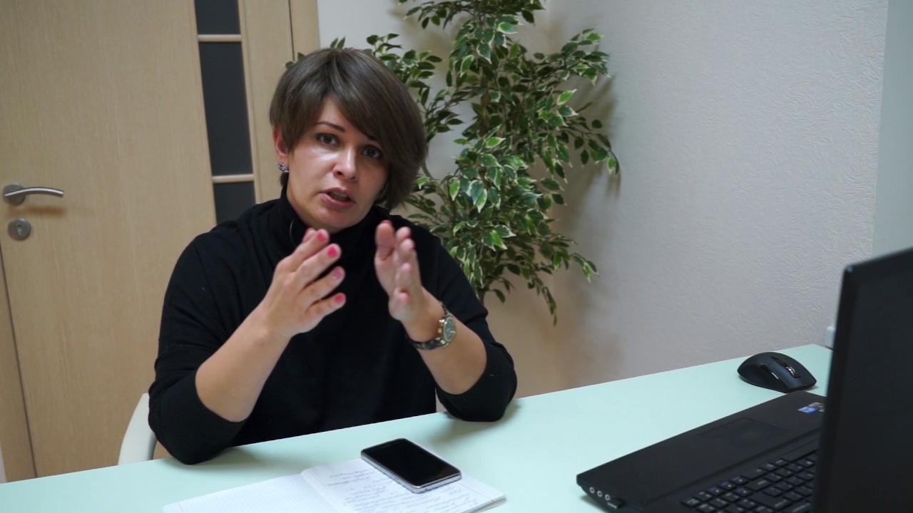 Лечение алкоголизма: Кодирование в наркологической клинике