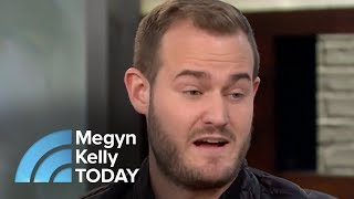 'Points Guy' Explains How To Get The Most Value On Airline Tickets, Flyer Miles | Megyn Kelly TODAY screenshot 4