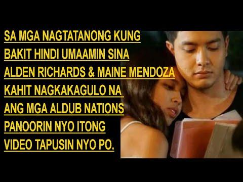 Handa na ba kayo mga ALDUB NATIONS sa movie na Isa pa With Feelings Premiere night Sm MegaMall Mega