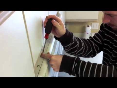 Microwave Control board – Panel Removal MIcrowave Repair Help