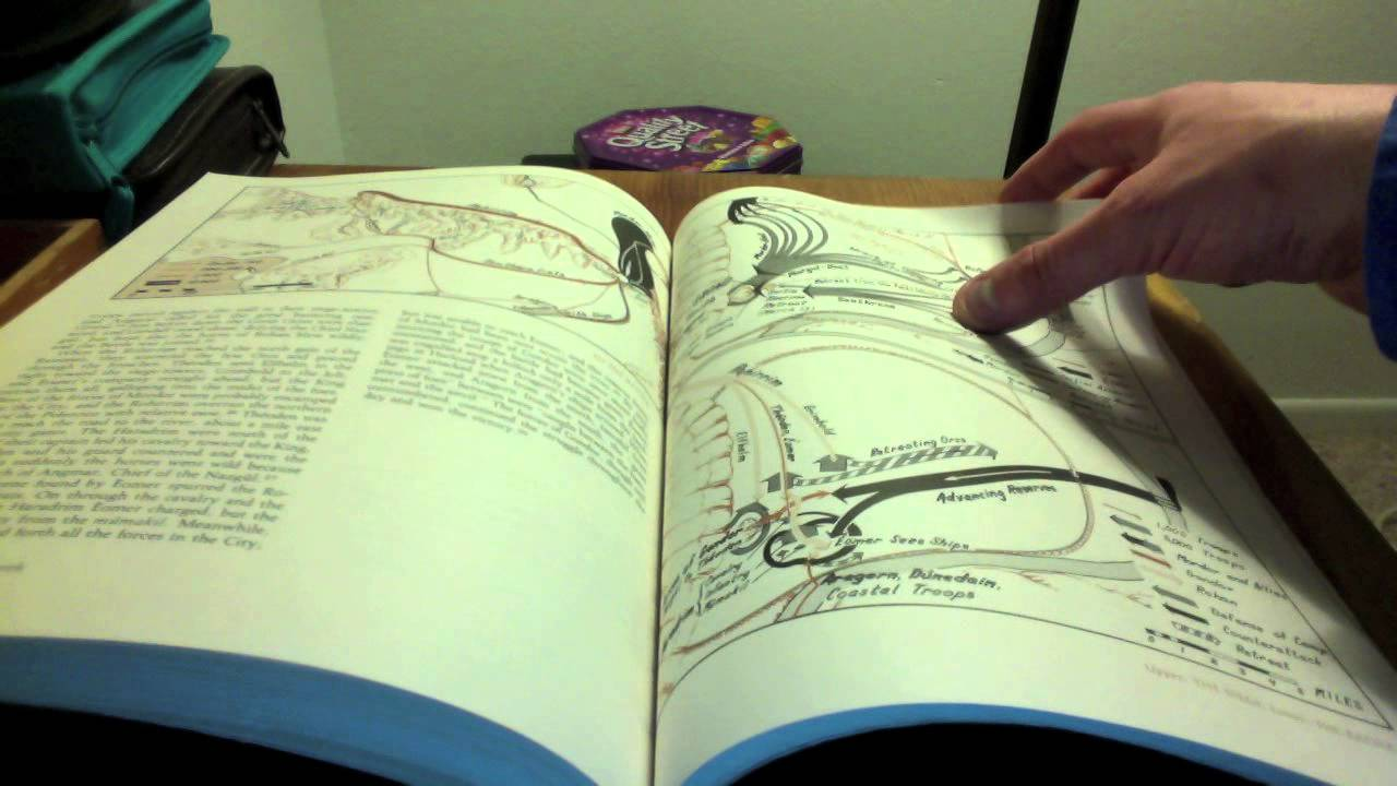 a report on the history of middle earth Earth science 101: earth science  middle school life science: homework help resource  history studycom ios app history studycom android app.