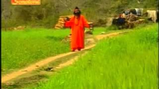 Rami Bourani Part 2 (Visit GarhwaliTube.tk)