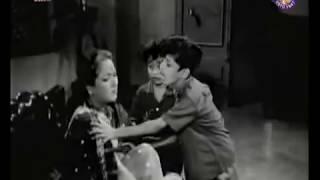 Dadi amma Dadi amma Man jao- Lalita Pawar Gharana