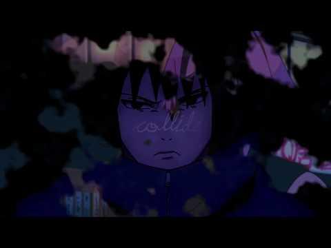 【SasuSaku】You & I Tonight
