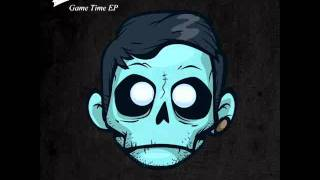 Zomboy -Dirty Disco