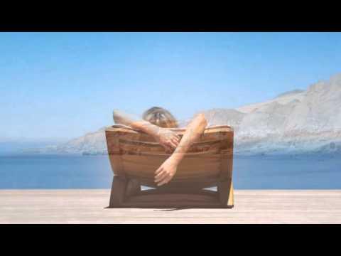 Summertime - Larry Adler & Itzhak Perlman. -