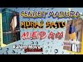 Cendet Madura Murai Batu Medan  Mp3 - Mp4 Download