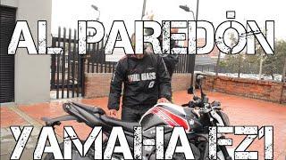 Download Video AL PAREDÓN YAMAHA FZ1 #FULLGASS MP3 3GP MP4