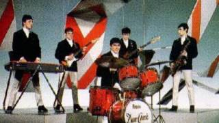 Watch Dave Clark Five I Knew It All The Time video