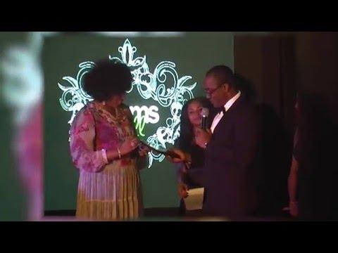 Moms Africa Awards