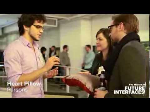 "Razorfish Dishes on ""The Makers Movement"""
