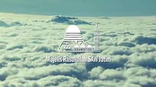 Video Ijazah sholawat Habib Umar Bin Hafid ketika bertemu Rasulullah Shallallahu Alaihi Wasallam download MP3, 3GP, MP4, WEBM, AVI, FLV Agustus 2018