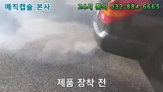 로디우스매연 베라크루즈매연 투리스모매연 카니발2매연 테…