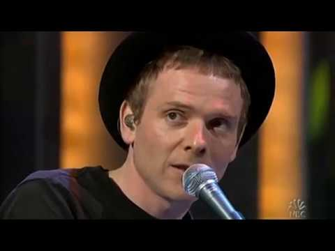 Belle And Sebastian - Funny Little Frog - 2006-03-01