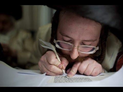 Agama Yahudi Ibadah