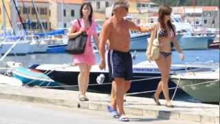 Repeat youtube video Parga, Greece ´12
