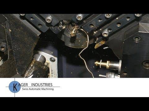 cnc-machined-parts---swiss-cnc-machined-parts---custom-swiss-cnc-parts