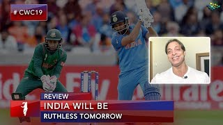 bangladesh-can-do-what-pakistan-could-not-shoaib-akhtar-on-ind-vs-bang-world-cup-2019