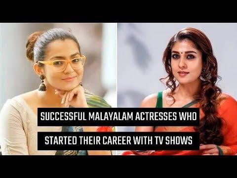All Malayalam Tv Shows