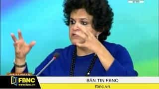 FBNC – 30/11/2015: Bản Tin FBNC (Phần 5)