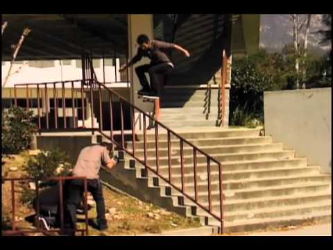 Fools Gold- Leo Romero