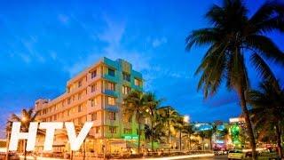Hotel Winter Haven, Autograph Collection en Miami Beach