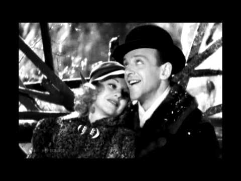 Warm This Winter [a tribute to classic winter movies]