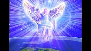 How to Recognize Archangel Michael