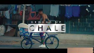 Kwesi Arthur - Porpi | Ground Up Tv