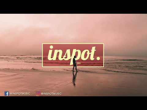 Isaac Davis - Me Myself & I (Ft. Troy Hennessy)