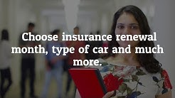 Auto Insurance Renewal Email List Providers