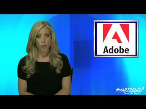 Company Profile: Adobe Systems Incorporated (NASDAQ:ADBE)