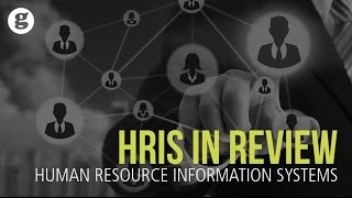 Hris in review