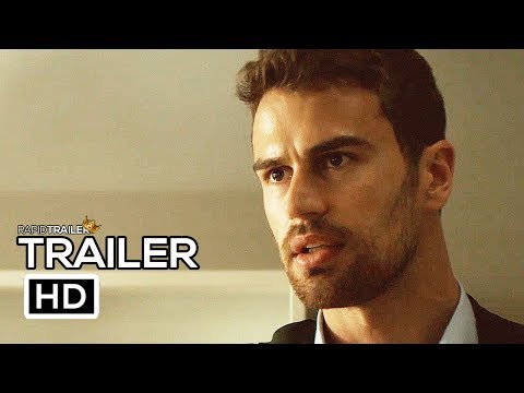 how-it-ends-official-trailer-(2018)-theo-james-netflix-movie-hd
