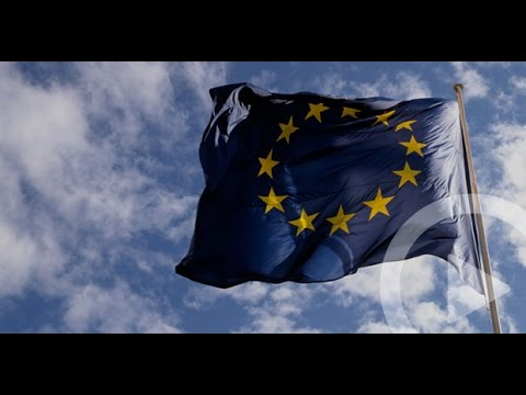 Is the Eurozone Finally Ready for Healthy Growth?